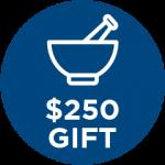 250 gift 2