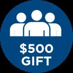 500 gift 2